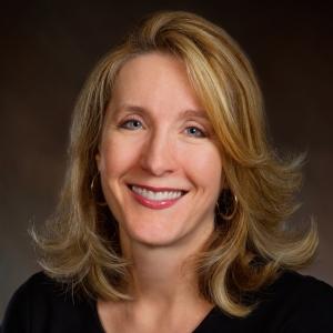 Denise L. Hutson