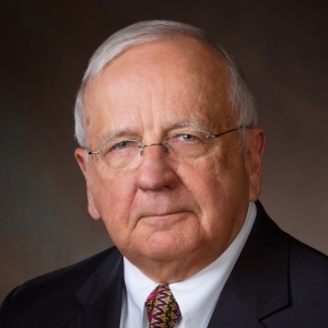 James D. Salter