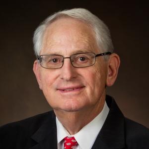 James G. Feiber, Jr.*