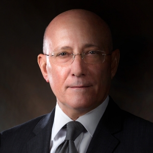 Robert S. Griscti